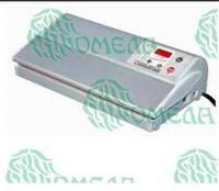 Бескамерная вакуумная машинка зажимного типа 061.26.08