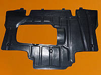 Защита под двигатель Polcar 954734-6 VW passat B4