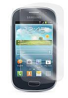 Захисна плівка для Samsung s6810 Galaxy Fame