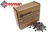 Пули Crosman Premier Domed 1250 7.9gr