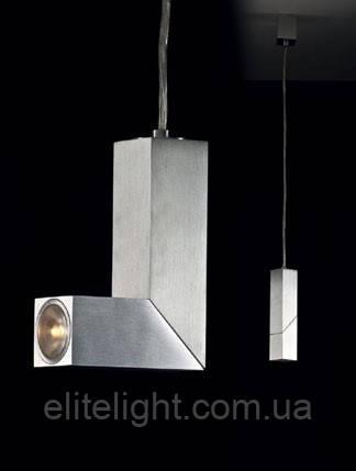 Светильник подвесной MaxLight AIR 631011