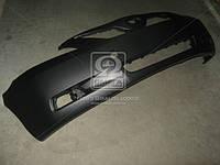 Бампер передний TOY CAMRY 06- (Производство TEMPEST) 0490550901