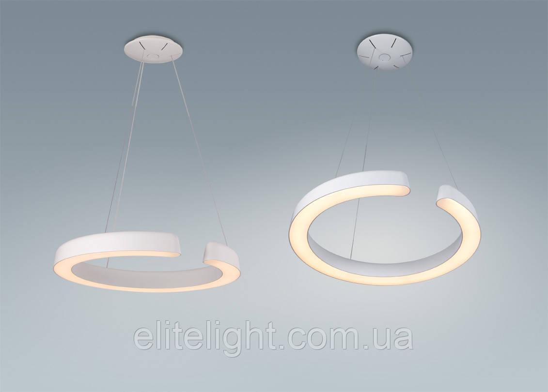 Светильник подвесной MaxLight AURA P0132