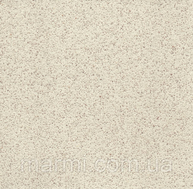 Искусственный камень Атем Беж Лайт 002