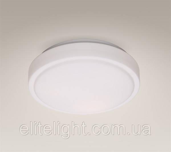 Светильник потолочный MaxLight BATH S C0064