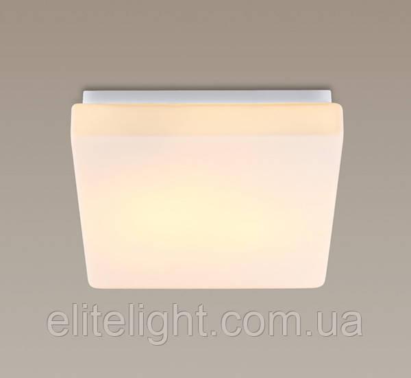 Светильник потолочный MaxLight EKONO C0033