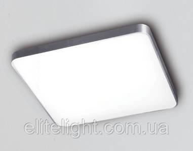 Светильник потолочный MaxLight GROSTE I C0009