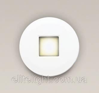 Точечный светильник MaxLight H0042