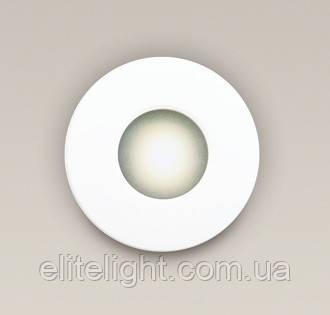 Точечный светильник MaxLight H0044