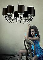 Люстра MaxLight LANTA 8 P0031