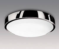 Светильник потолочный MaxLight LEO C0027