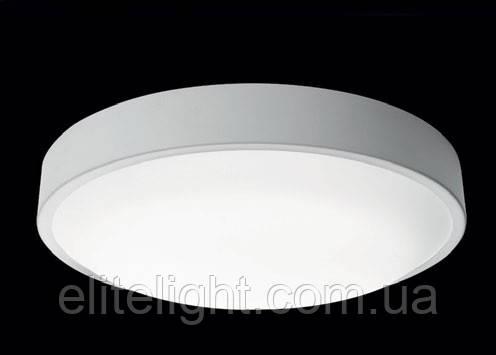 Светильник потолочный MaxLight LEO C0007