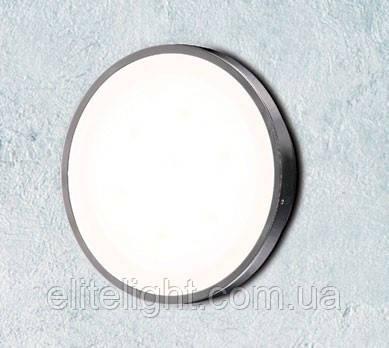 Светильник потолочный MaxLight LOA C0013