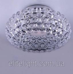 Люстра припотолочная MaxLight MIRAGE C8009-50