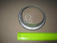 Чашка пружины ВАЗ 2121 (Производство АвтоВАЗ) 21210–290272400