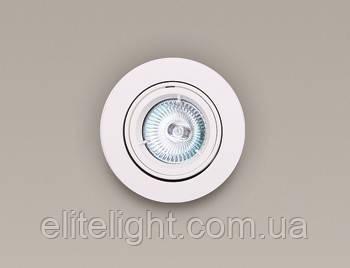 Точечный светильник MaxLight Downlight H0036