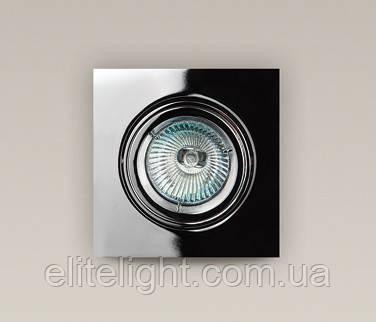 Точечный светильник MaxLight Downlight H0041