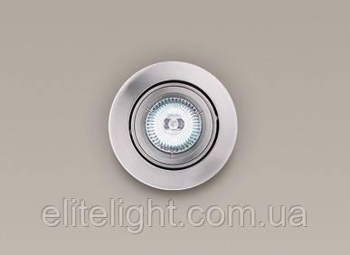 Точечный светильник MaxLight Downlight H0037