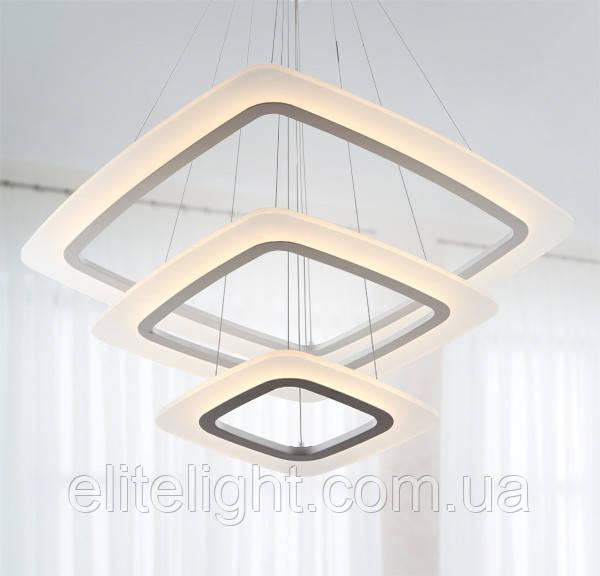 Светильник подвесной MaxLight OTIS P0123