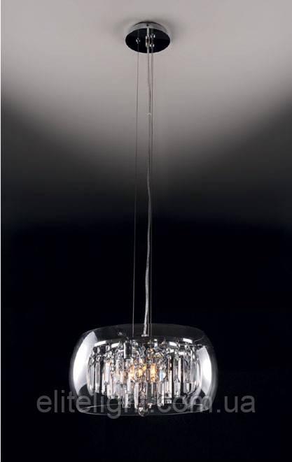 Люстра подвесная MaxLight PALERMO 67252