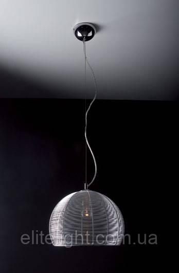 Светильник подвесной MaxLight PAZIFIK 3826 PA