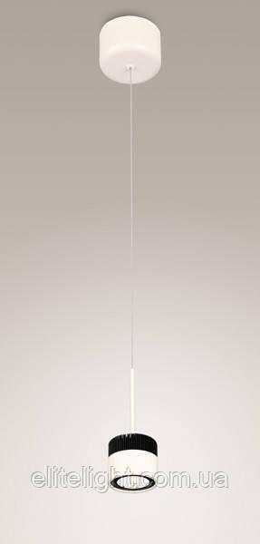 Светильник подвесной MaxLight PROJECT P P0098