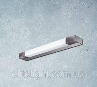 Подсветка зеркала MaxLight REN W0015