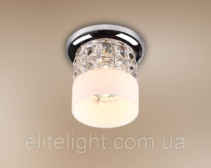 Светильник потолочный MaxLight ROYAL C0314-01L