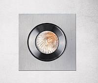 Точечный светильник MaxLight SHOWER H0004