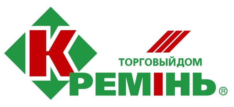 """ТД """"Кремень"""""""