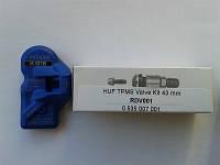 Датчик давления в шинах для Lexus LX, LS, NC, RX, NX, RC OEM 42607-02030 HUF made in Germany