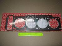 Прокладка головки блока BMW 1.8/2.0 M10B18/M10B20 (Производство Elring) 774.847