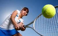 Услуги тренера по скоростной и физподготовке по специальной методике к  большому теннису