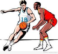 Услуги тренера по скоростной и физподготовке по специальной методике по баскетболу