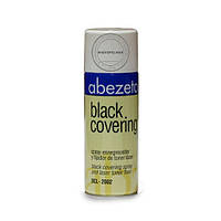 Abezeta Зачернитель тонера Black Covering