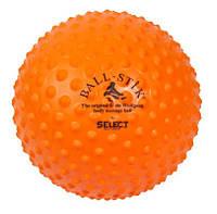 Массажный мяч Select Ball-Stick