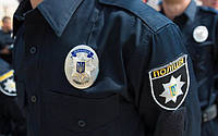 АДВОКАТ В ДЕСНЯНСКОЙ ПОЛИЦИИ КИЕВА (Деснянская полиция Киева) – уголовный адвокат Киева