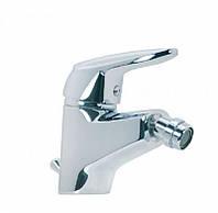 Смеситель для биде Koller Pool INTEGRO NT0300 с донным клапаном