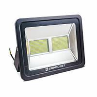 Прожектор EVRO LIGHT EV-200-01 6400K 16000Lm SMD