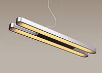 Светильник подвесной MaxLight SPARTA P0051
