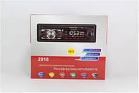 Автомагнитола MP3 USB 2016-ISO , фото 1