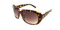 Солнцезащитные очки брендовые женские Soul