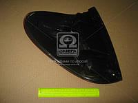 Фонарь задней правый MIT L 200 05- (Производство TYC) 11-B623-01-6B