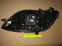 Фара левый TOY YARIS 06- HB (Производство TYC) 20-B028-A5-2B