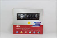 Автомагнитола 1270/ISO MP3 SD , фото 1