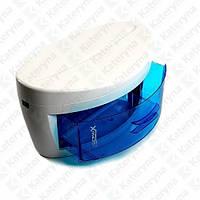 HairMaster Стерилизатор ультрафиолетовый GERMIX