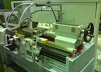 Станок токарно-винторезный модели МК6056М (МК6056)
