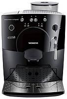 Кофеварка эспрессо Siemens TK 53009