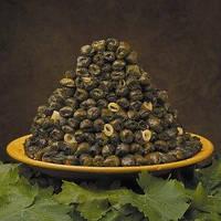 Виноградные листья 8 кг