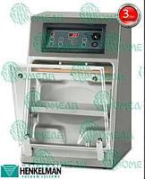 Камерная вакуумная машина вертикального расположения (061.36.06)